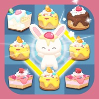 Codes for Sweet Cake Match 3 Hack