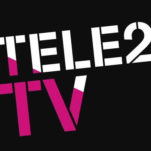 Tele2 TV