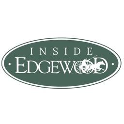 Inside Edgewood
