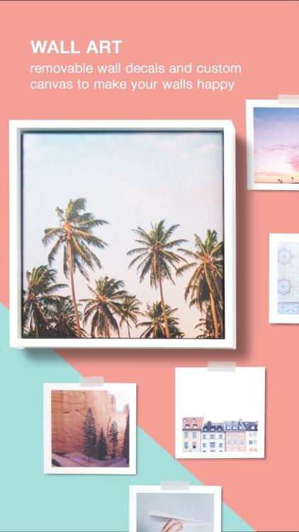 Pikto: Photo Books and Prints screenshot-4