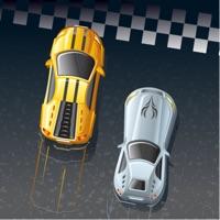 Codes for Mini Car Racing Hack