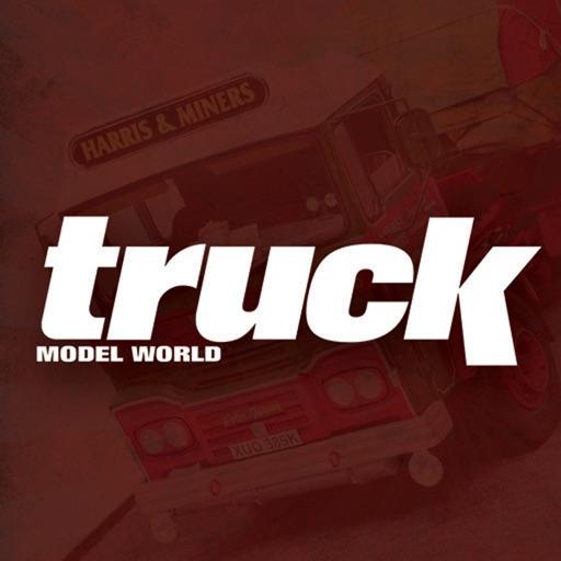 Truck Model World Magazine