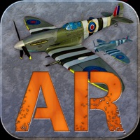 Codes for WW2 Fighter Planes AR Hack
