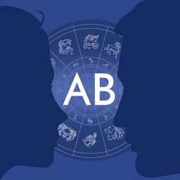 Astrobooth Relation aspects