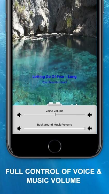 Meditations of Alma Pacifica screenshot-7