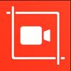 FLMX - Video Editor