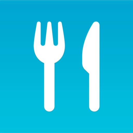 Restaurant Calorie Counter