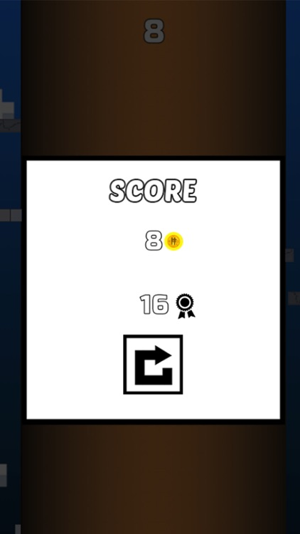 GO UP / climb or jump to go up screenshot-4