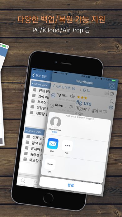 YBM 영한/한영/영영 사전(회원용) for Windows