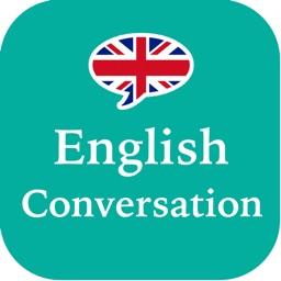 British English Conversations