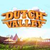 Dutch Valley Festival 2017