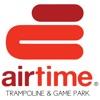 AirTime Trampoline Rewards