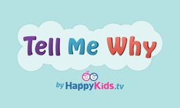 Tell Me Why by Fawesome.tv