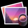 Image View Studio - Everyday Tools, LLC