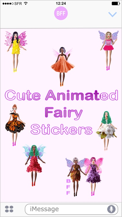 Outfit Ideas Stickers