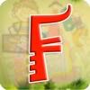 Fun Kida art for learning