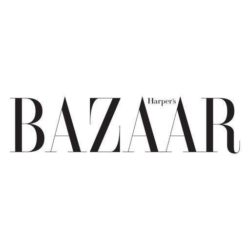 Harper's Bazaar Ukraine