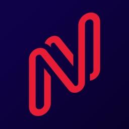 The Nexus Mutual App