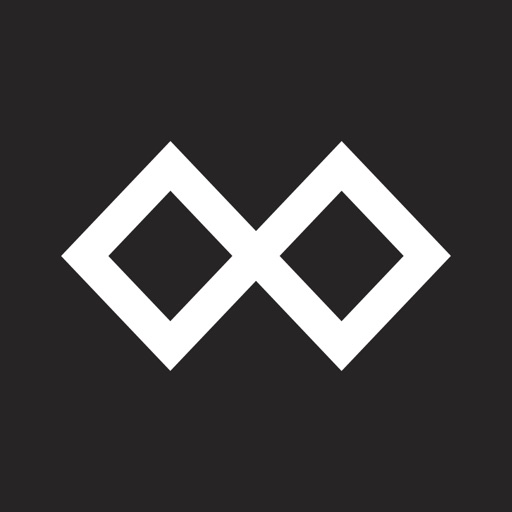TenX - Blockchain Asset Wallet