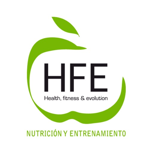 HFE - Health, Fitness & Evolution