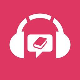 Hebban Luisterboek-app