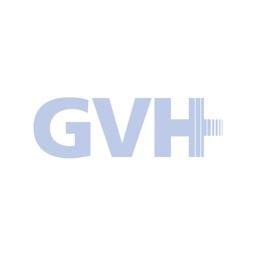 GVH Connect