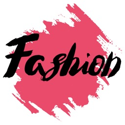 Fashion & Love Stickers