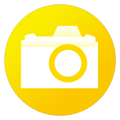 iSync for Nikon