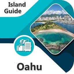 Oahu Island Guide