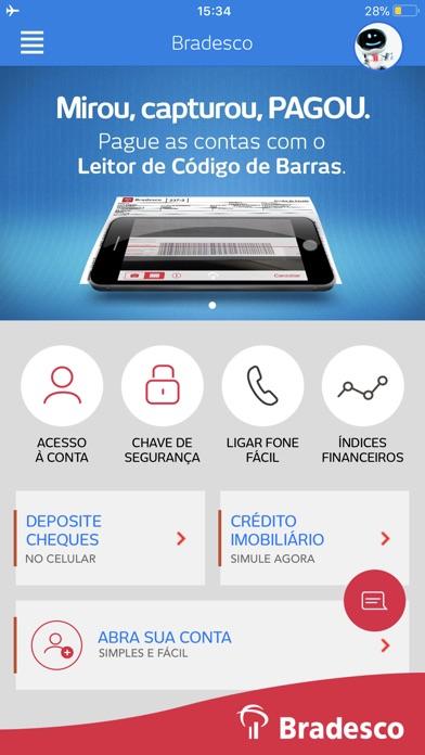 Baixar Bradesco para Android