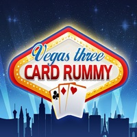 Codes for Rummy Three Card Poker Hack