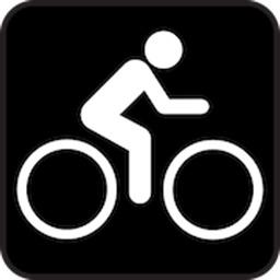 Trackimo Bike
