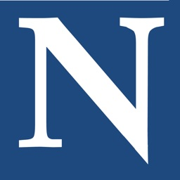 Northmark Bank Mobile Banking