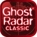 37.Ghost Radar Classic ™
