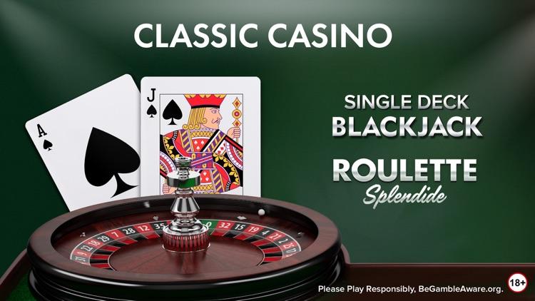 Heart Bingo: Real Money Games screenshot-8