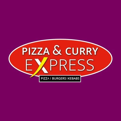 Pizza And Curry Express