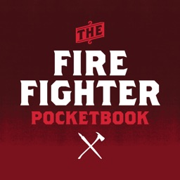 Firefighter Pocketbook Lite