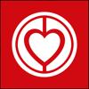 Hjerteforeningens Medlemsapp
