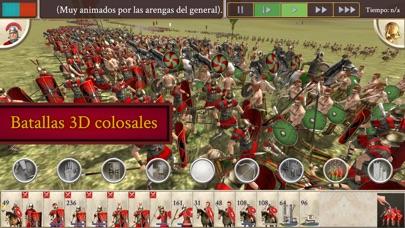 download ROME: Total War apps 1