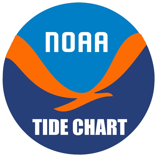 Tide Chart Weather By Nestides