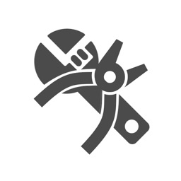 【解説付】第一種電気工事士 筆記試験 問題集 2018年版