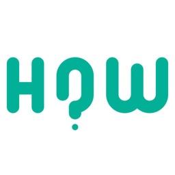 HowApp