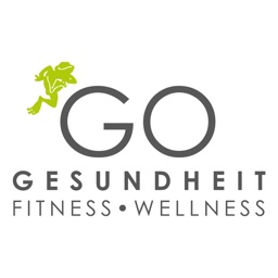 Go Fitness Butzbach