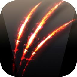 火山勇士-唯有智者方能勇闯黑暗之门