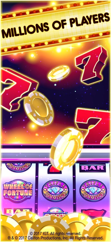 Lord of the spins casino no deposit bonus