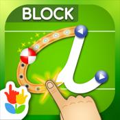 Letterschool app review