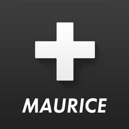 myCANAL Maurice, les bouquets CANAL +
