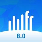 数据分析 icon
