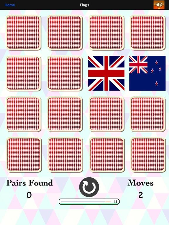 Match Card Pair screenshot 6
