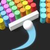 Virede - Ball vs Colors! artwork